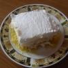 Ekmek kadaif