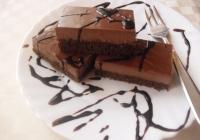 Čokoladno čudo