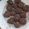 Vanila keks