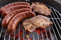 Savjeti kako napraviti dobar roštilj