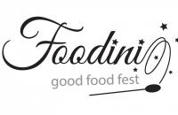 Uskoro veliki festival hrane u Sarajevu