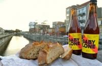 Pivo od recikliranog kruha