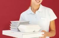 Dostavljate hranu na kućnu adresu? Evo nekoliko savjeta!