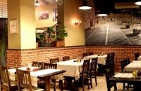 Dan zaljubljenih u restoranu Calle Larga