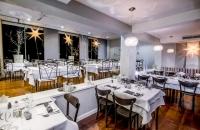 Novo ruho poznatog restorana u Makarskoj