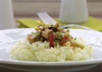 Piletina iz woka na kineski način
