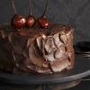 Čokoladna kesten torta