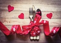 Nezaboravan Dan zaljubljenih u restoranu Manđaria