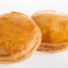 Mini pite s jabukama i karamelom za ljepši dan
