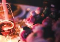 Wine & Dine u restoranu Prestige