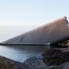Otvoren Under – najveći podvodni restoran na svijetu