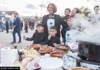 Održana Raštikijada – najveći kulinarski događaj u Hercegovini