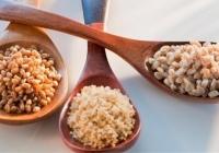 Žitarice bez glutena u kojima možete uživati do mile volje