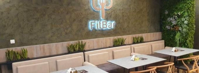 Mostar je dobio prvi restoran zdrave hrane – FitBar