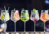 Omiljeno alkoholno piće proglašeno najzdravijim: Evo za što je sve dobro