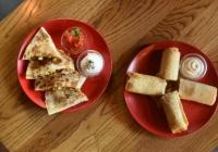 Što ćemo moći kušati na ovogodišnjem Street Food Festu u Širokom Brijegu?