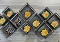 Zajedno sa najvećima: Fine Food predstavlja svoje proizvode na Međunarodnom sajmu prehrambene industrije u Kelnu