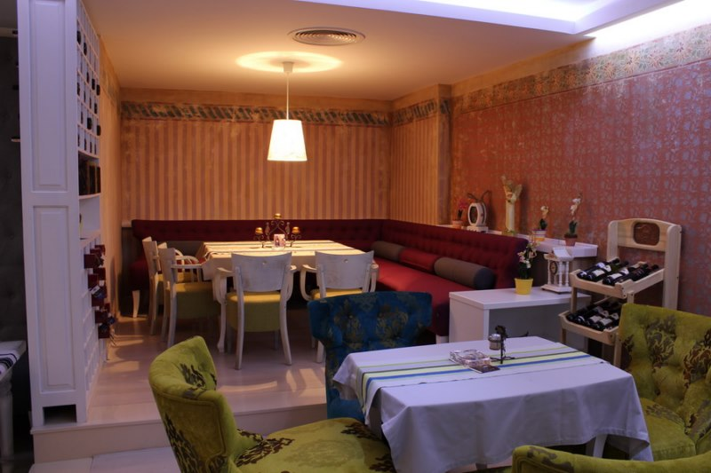 Pizzeria Marinero Mostar (11)