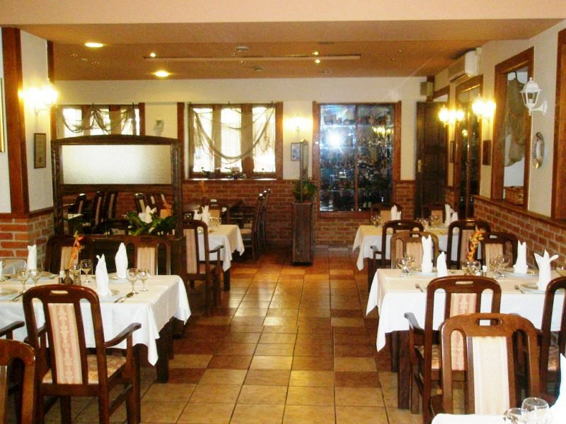 Restoran Europa Klub Didaktik (9)