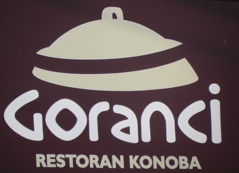 Restoran Konoba Goranci (30)