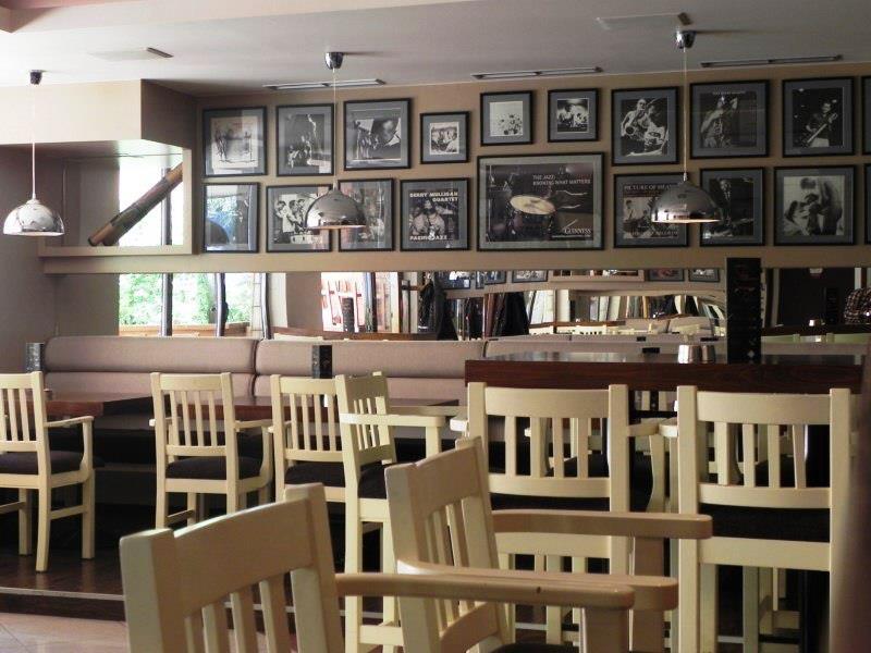 caffe pizzeria Alf medjugorje (5)