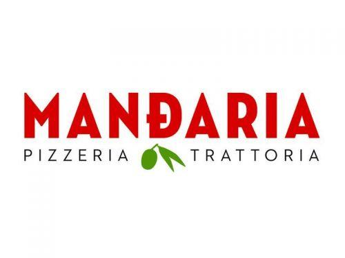 pizzeria-i-trattoria-mandjaria_500x0