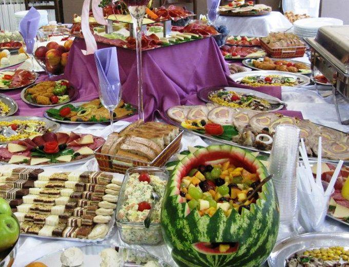 Catering Ljubuški (2)