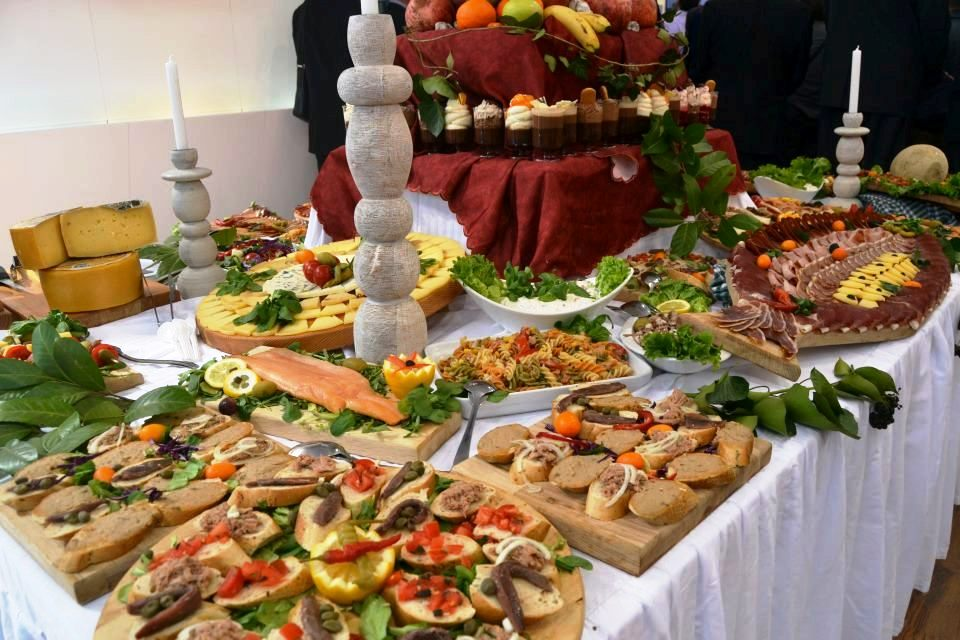 Catering  Mostar (3)