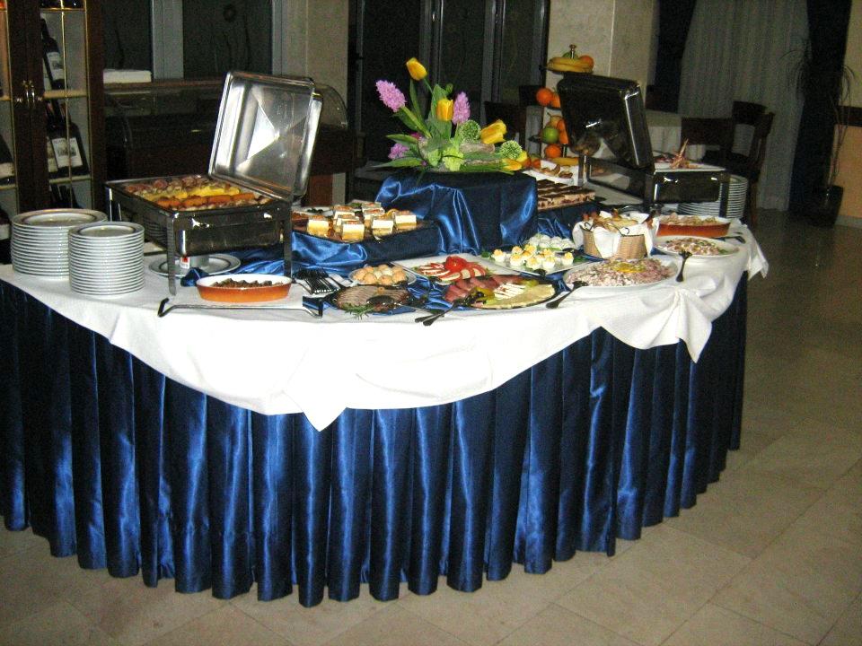 Catering hotel Hum Hercegovina (7)
