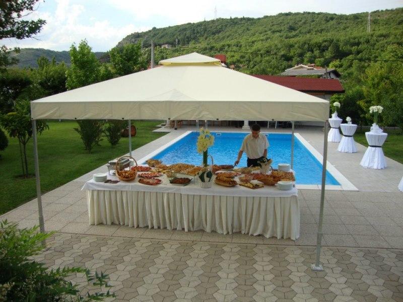Catering restoran Gurman   (16)