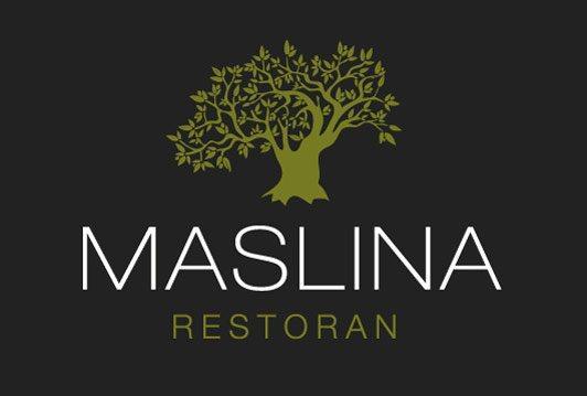 Restoran Maslina Mostar (16)