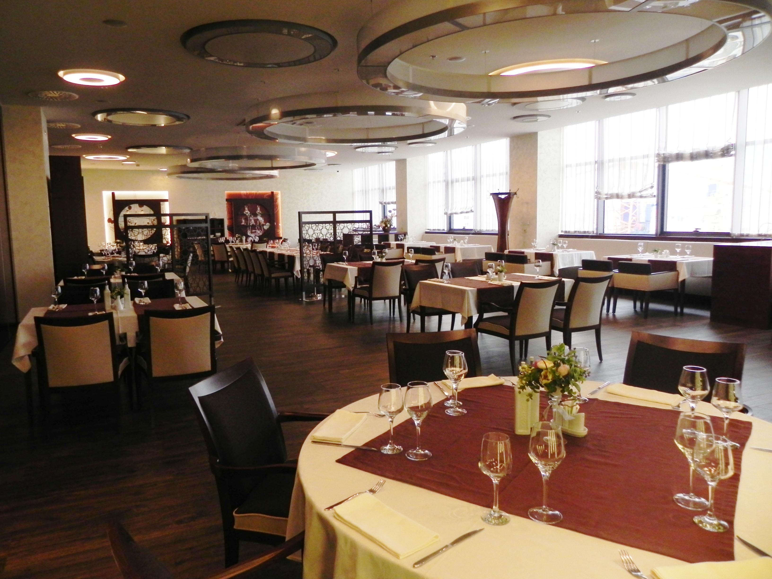 restoran prestige (15)
