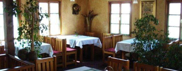 Restoran Hindin Han