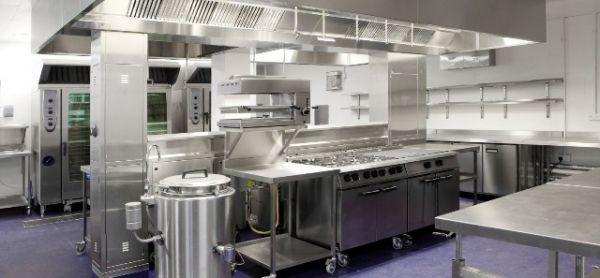 Slika kuhinja
