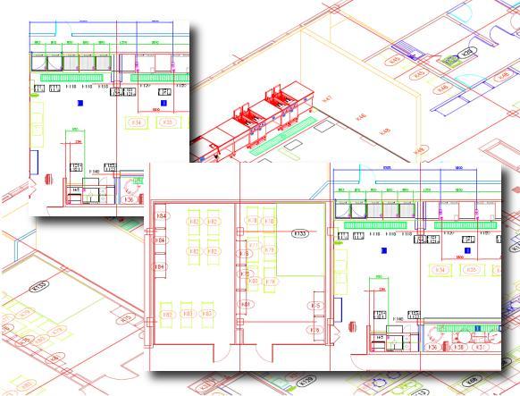designcollage