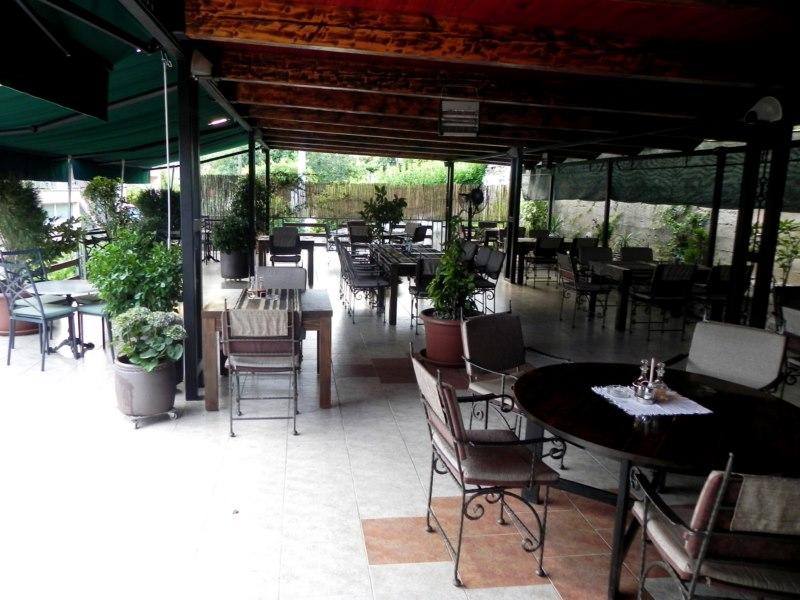 Restoran konoba Vego Capljina (9)