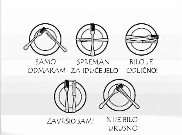 pribor_za_jelo