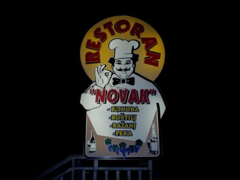 Restoran Novak  (6)