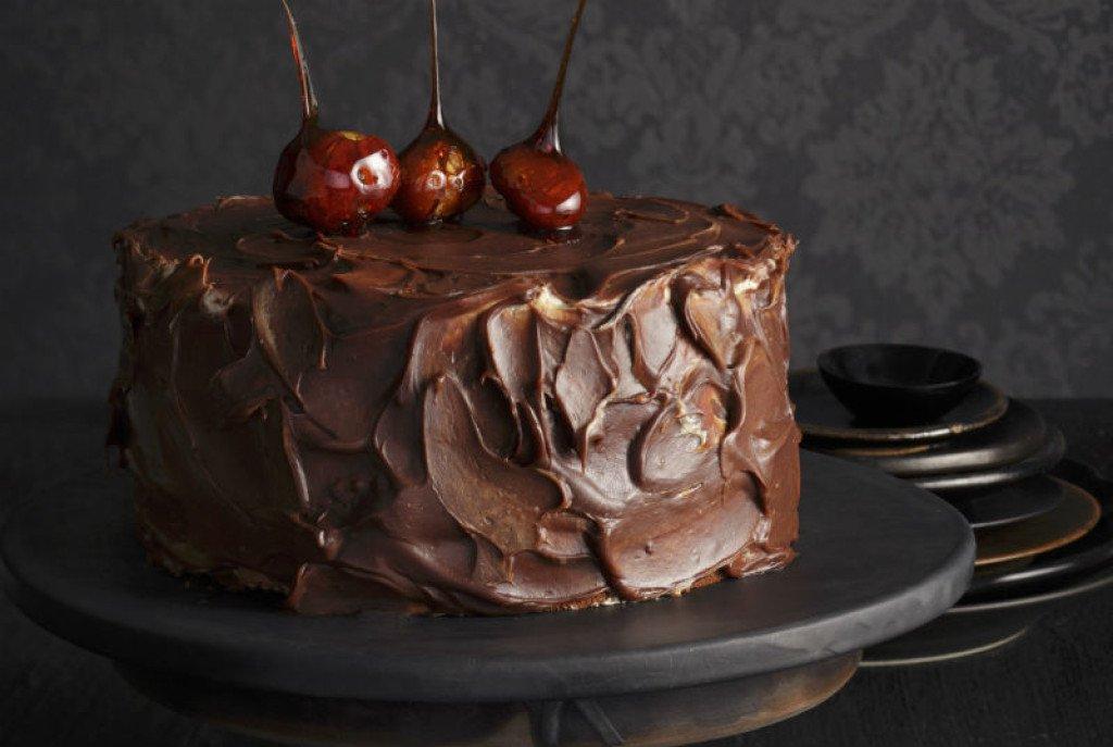 torta_kesten