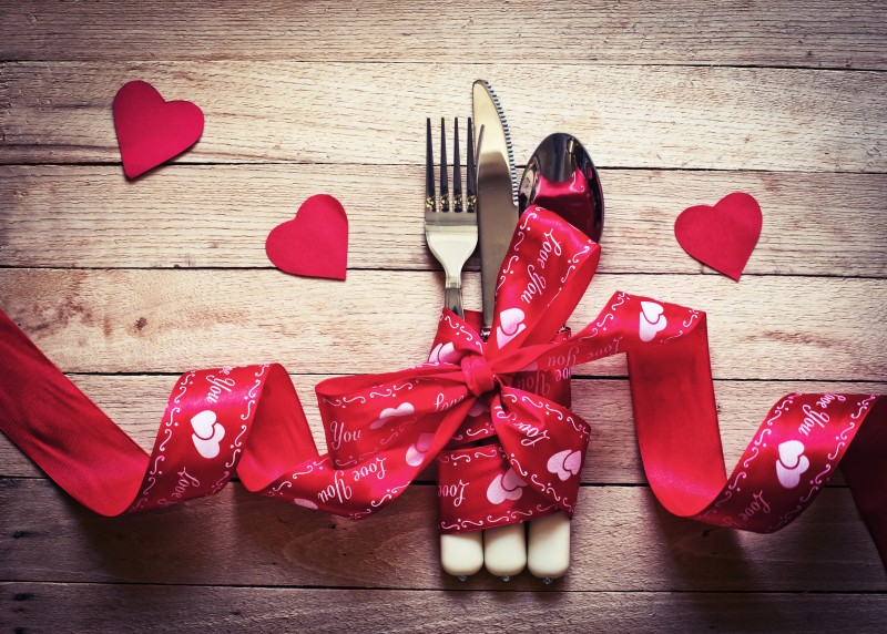 valentinovo_manjdaria