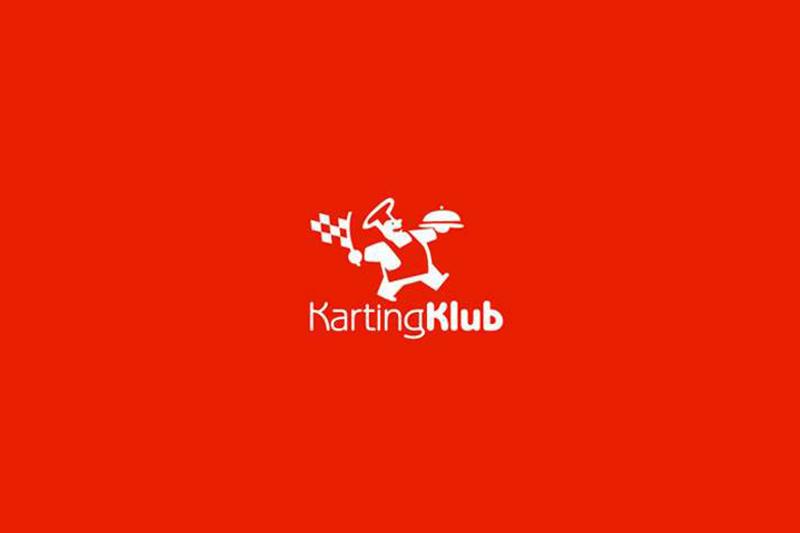 karting_naslovna