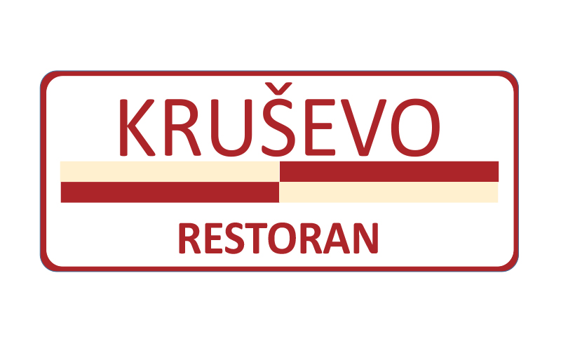 krusevo_restoran