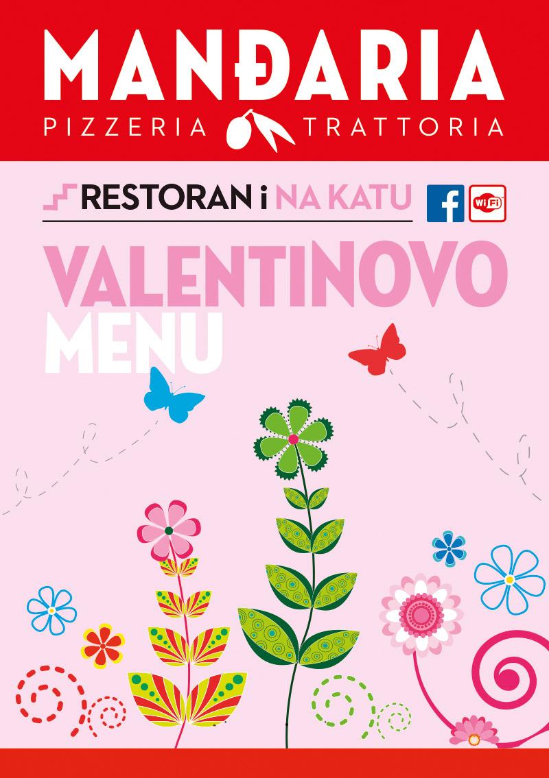 Mandjaria-CESTITKA-Valentinovo-WEB (1)