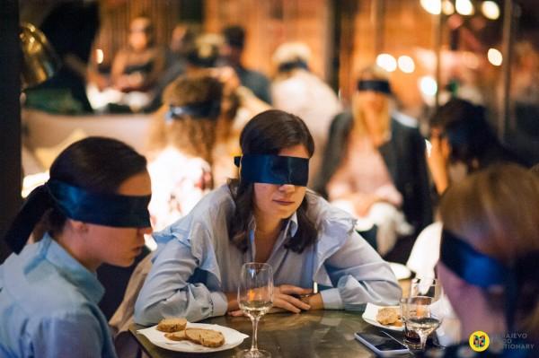 blindfood-mostar-1