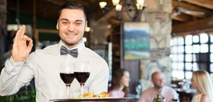 waiter_ok_sign-1024x438-1014x487