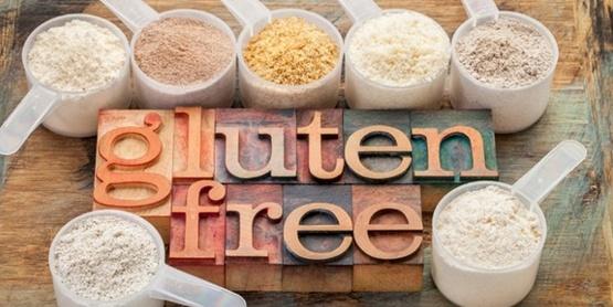 Gluten-free-cooking-jpg